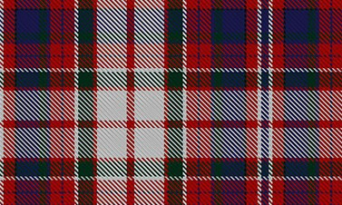 MacFarlane-Formal-Dress-Tartan